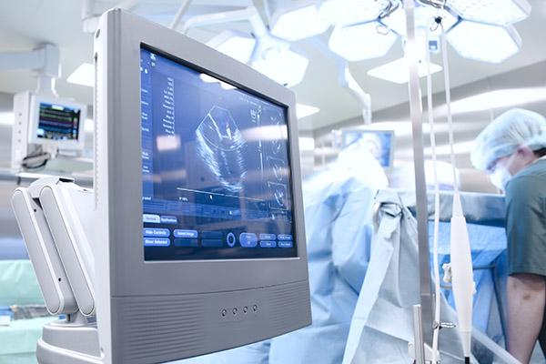 Kardiologie - Kooperationen